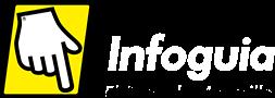 Infoguia Panamá, Buscador de Empresas de Panamá